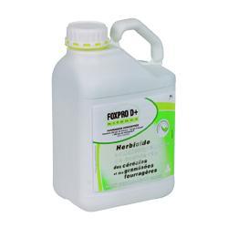 Photo du Herbicides céréales Foxpro D+