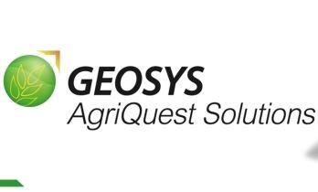 Photo du Services et logiciels de surveillance des cultures AgriQuest