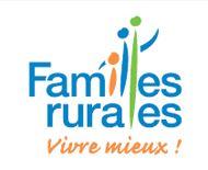 Photo du Associations civiles Défendre les intérêts des familles rurales