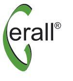 Photo du Traitement des semences de céréales Cerall