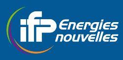 Photo du Chambres d\'Agriculture, Ceta... IFP Energies Nouvelles