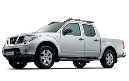 avis pick up king cab de la marque nissan 4x4. Black Bedroom Furniture Sets. Home Design Ideas