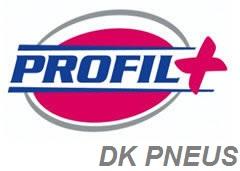 Photo du Vente de pneumatiques DK Pneus