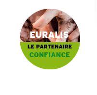 Photo du Coopératives de commercialisation des céréales Pôle Agricole