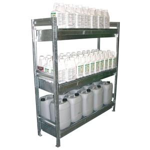 Produits axe environnement avis prix pour bien acheter les produits axe environnement - Armoire phytosanitaire agricole ...