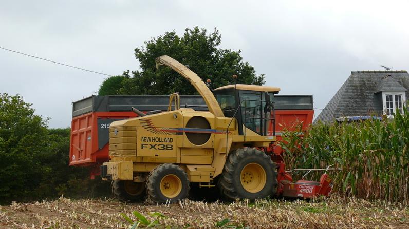 Tracteur john deere histoire - Histoire du tracteur ...
