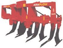 Photo du Décompacteurs/ Ameublisseurs ACM2-ARAPLOW