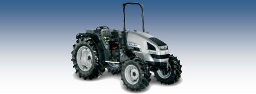 Photo du Tracteurs agricoles R1.30
