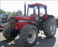 Photo du Tracteurs agricoles 1455 XL