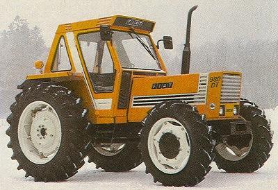 avis 880 dt de la marque fiatagri tracteurs agricoles. Black Bedroom Furniture Sets. Home Design Ideas