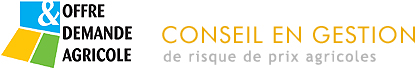 Photo du Information sur les marchés oda-agri.fr