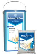 Photo du Anti-limaces Mesurol Pro