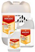 Photo du Herbicides céréales Mikado