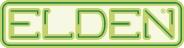 Photo du Herbicides cultures industrielles Elden