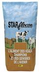 Photo du Aliments pour veaux StarFlocon