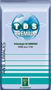 Photo du Anti-limaces TDS Premium