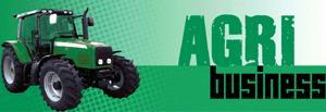 Photo du Sites internet de matériels agricoles d'occasion Agri-Business.biz
