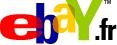 Photo du Sites internet de matériels agricoles d'occasion e-Bay