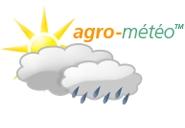 Photo du Services météo Agro-météo
