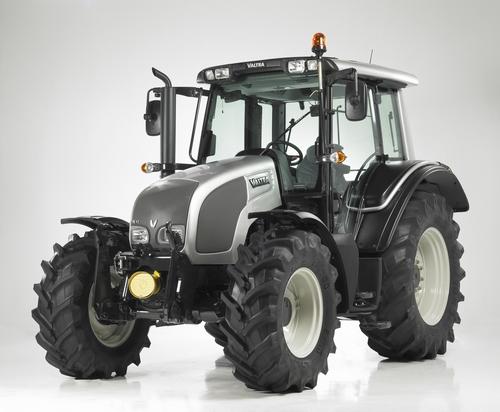 Photo du Tracteurs agricoles N82