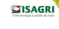 Photo du Logiciel de traçabilité, PPF, déclaration PAC Isamarge