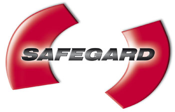 Photo du Garanties constructeurs Safegard