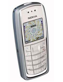 Photo du Fabricants de téléphones portables 3120