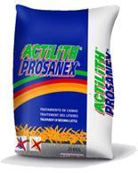Photo du Traitement des litières Prosanex