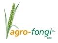 Photo du Services et logiciels de surveillance des cultures Agro-fongi blé