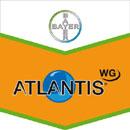 Photo du Herbicides céréales Atlantis WG