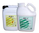 Photo du Engrais foliaire Pack Bora MGC