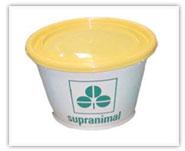 Photo du Aliments minéraux et vitaminiques Gammes Foscavigor