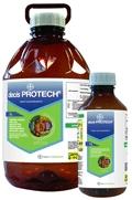 Photo du Insecticides céréales Decis Protech