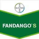 Photo du Fongicides céréales Fandango