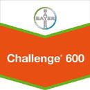 Photo du Herbicides cultures industrielles Challenge 600