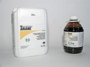 Photo du Herbicides céréales Ariane