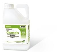 Photo du Herbicides céréales Chamois