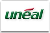 Photo du Coopératives de commercialisation des céréales La collecte en céréales Unéal