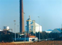 Photo du Transformation industrielle Sucrerie de Pithiviers-le-Vieil