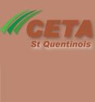 Photo du Chambres d\'Agriculture, Ceta... Raisonner au mieux les pratiques culturales
