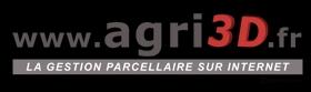 Photo du Logiciel de traçabilité, PPF, déclaration PAC Agri3D
