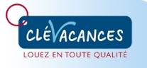 Photo du Agences de voyages agricoles Plongeon au coeur d'une France champêtre