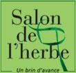 Photo du Salons professionnels Salon de l\\\'Herbe
