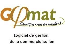 Photo du Information sur les marchés Gephymat