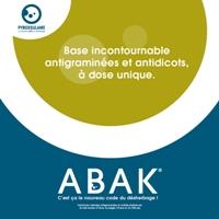 Photo du Herbicides céréales Abak