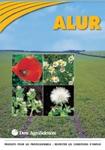 Photo du Herbicides céréales Alur