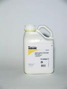 Photo du Herbicides céréales Aubaine