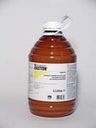 Photo du Herbicides céréales Bastion