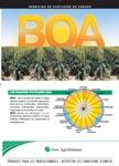 Photo du Herbicides céréales Boa