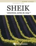 Photo du Herbicides vergers et vignes Sheik
